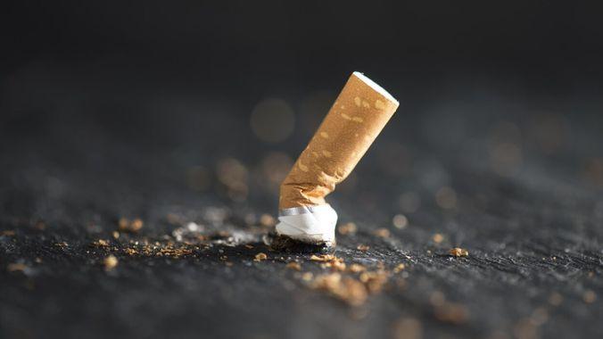 J'arrête de fumer grâce à l'hypnose - Atlantic Thérapies