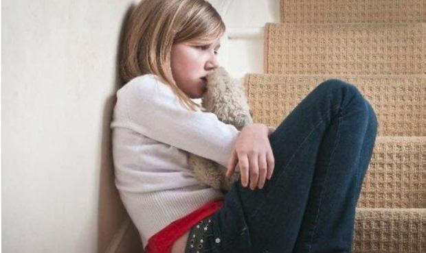 Traumatisme de l'inceste, la recso-emdr améliorée permet un déblocage émotionnel